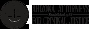 Arizona Attorneys for Criminal Justice | Arizona DUI Defense & Criminal Defense Attorney | Law Office of Robert A. Butler
