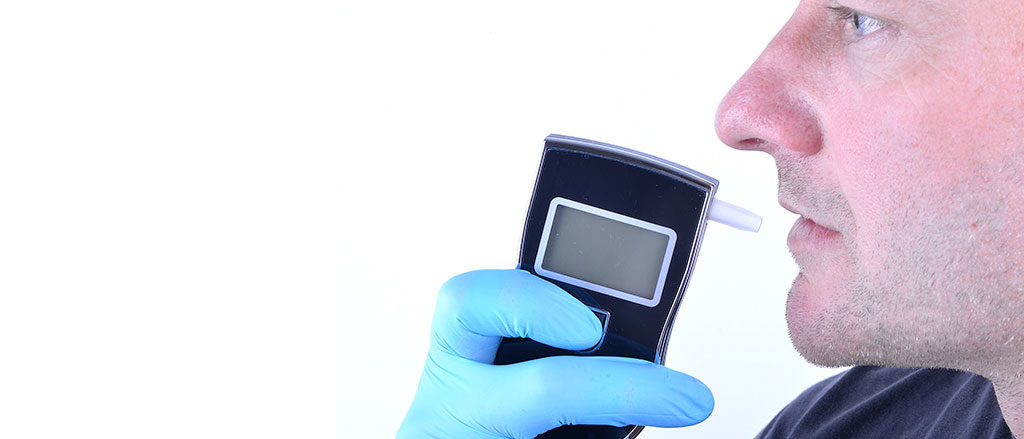 Breath / Blood Tests | Arizona Criminal Defense & DUI Defense Attorney | Law Office of Robert A. Butler