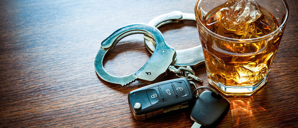 DUI Charges | Arizona DUI Defense & Criminal Defense Attorney | Law Office of Robert A. Butler