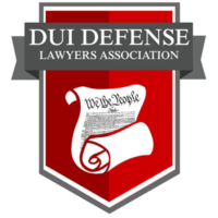 DUI Defense Lawyers Association | Arizona DUI Defense & Criminal Defense Attorney | Law Office of Robert A. Butler