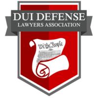 DUI Defense Lawyers Association | Arizona DUI Defense & Criminal Defense Attorney | Law Office of Robert A. Butler
