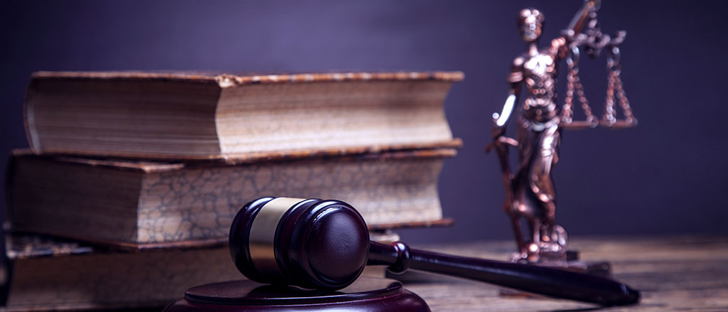 Set Aside of Convictions   Arizona DUI Defense & Criminal Defense Attorney   Law Office of Robert A. Butler